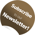 Subsrcibe to our Newsletter (opens in a seperate page)